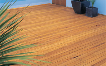 decking-blackbutt