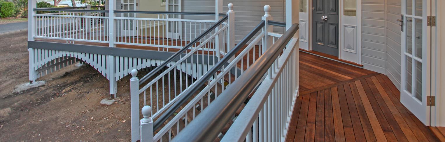 external_handrails_slide_2