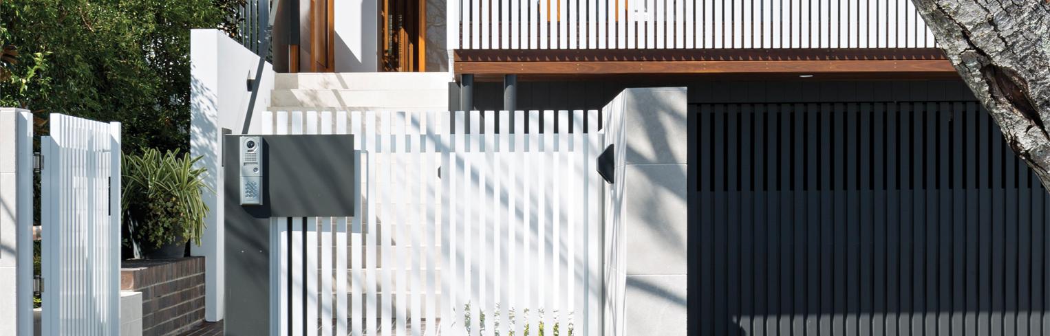 fencing_and_landscaping_slide_1