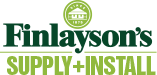 Finlayson Supply & Install Timber Flooring