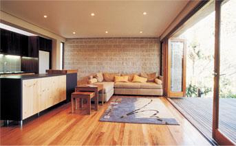 flooring-australian-beech