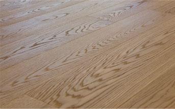 flooring-french-oak