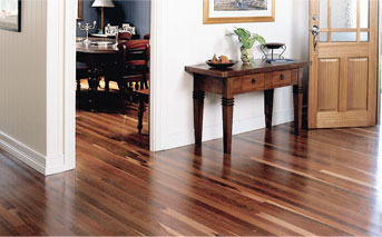 flooring-grey-iron-bark