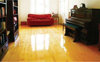 flooring-hoop-pine