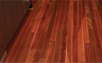 flooring-jarrah