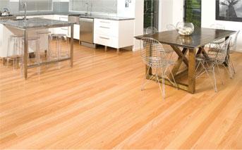 flooring-new-england-oak