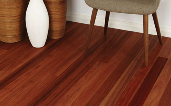 flooring-red-iron-bark