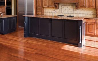 flooring-red-mahogany