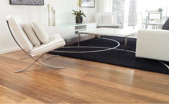 flooring-spotted-gum