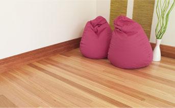 flooring-stringybark