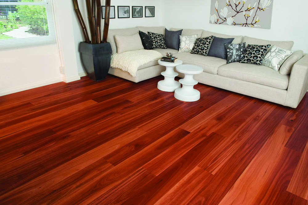Inspirational Products Flooring Finlayson Timber And Hardware