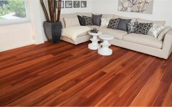 flooring-sydney-blue-gum