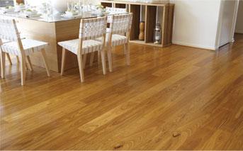 flooring-tallowwood