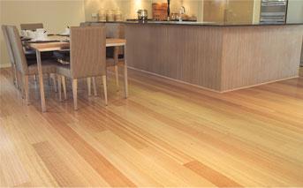 flooring-tasmanian-oak