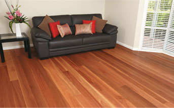 flooring-turpentine